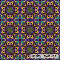 Rock_the_Casbah-tile12-by Mary Tanana-Groovity