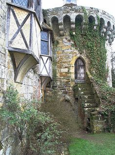 Medieval Castle, Kent, England.I want to go see this place one day.Please check out my website thanks. www.photopix.co.nz