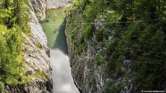 Bonatchiesse, Switzerland