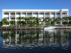 Palm Heights Residences | Other Cayman Islands Any Cities In The Cayman Islands Condominium Home for Sales Details