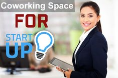 Space for in Noida Benefits of Coworking Spaces for Startups Make Clients Happy Find and for the Service Contact now: Address: near sector 15 metro station, Noida Train Room, Shared Office, Metro Station, Coworking Space, Business Entrepreneur, Free Website, Ads, Startups, Business Ideas