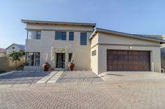 ~ PAIGE DEVELOPMENTS (PTY) LTD ~ Outdoor Decor, Decor, House, Garage, Garage Doors, Home, Doors, Home Decor