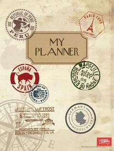 My Planner for World Language Teachers Teacher Binder Organization, Student Treats, Berlin, French Lessons, French Class, Lesson Planner, World Languages, New Teachers, Paris