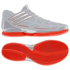 on sale 8ecc4 a3589 Image result for adidas basketball sole