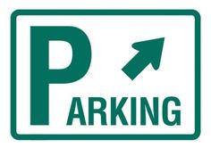 Truck and Bus Parking. #hotels #travel #amenities