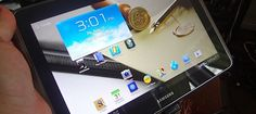 Samsung Galaxy Note 10.1 Review Tablet Reviews, Galaxy Note 10, Samsung Galaxy, Notes, The Incredibles, Report Cards, Notebook