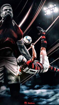 Flamengo - Wallpaper celular Wallpapers En Hd, Galaxy Wallpaper, Lionel Messi, Gabriel, Spiderman, Soccer, Tmj Massage, Massage Therapy, Camp Nou