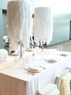 Diy whimsical chandelier httpblogatpeopleboutiquediy diy paper chandeliers aloadofball Images