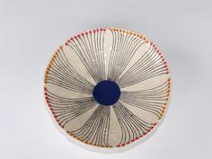 Andrew Ludick  #ceramics #pottery
