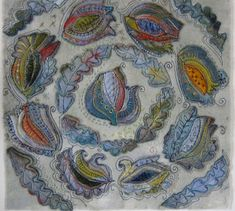 http://www.feelingstitchy.com/2013/09/interview-with-fiber-artist-jackie-cardy.html