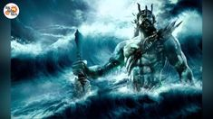 What is Atlantis? Atlantis may be fictional but it has a considerable impact on literature. Atlantis is an island, which was first mentioned in Plato's works. Fantasy Movies, High Fantasy, Sci Fi Movies, Movies 2019, Hollywood Action Movies, Poseidon Tattoo, Aquarius Tattoo, Greek And Roman Mythology, Sword Fight