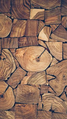 Wood background Wood wallpaper for your iPhone Xs from Everpix Plains Background, Wood Background, Background Vintage, Holz Wallpaper, Wallpaper Backgrounds, Iphone Backgrounds, Iphone Wallpaper Wood, Wooden Wallpaper, Pretty Backgrounds