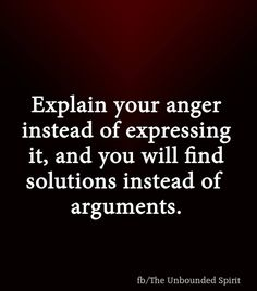 Love this. My husband and I never yell at each other. If we ever get to the point we are that mad, we walk away and come back when we're clear headed and talk about our feelings. Really makes a happy, respectful marriage..