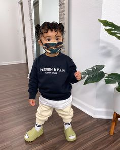 𝐒í𝐞𝐧𝐚 𝐏𝐫𝐞𝐬𝐥𝐞𝐲 𝐒𝗺𝐢𝐭𝐡 (@sienapresley) • Instagram photos and videos Cute Kids Fashion, Cute Outfits For Kids, Baby Outfits, Presley Smith, Baby Fever, Big Kids, Cute Babies, Lifestyle, Hoodies
