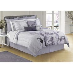 Bedding Sets Sears Canada Bedding Sets Pinterest Canada Beds And Bed Bath
