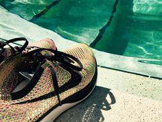[WDYWT] Skittles taste the rainbow | Nike Sneakers | Pinterest | Rainbows