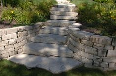 eden-wall-stone-outcropping-for-steps.jpg (1200×797)