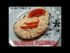 Baked Potato, Eggs, Potatoes, Baking, Breakfast, Ethnic Recipes, Youtube, Food, Luxury