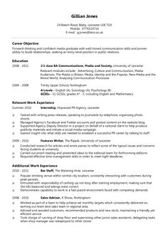 Interests On Resume Pleasing Free Car Mechanic Resume Sample Template Example…  Car Mechanic .