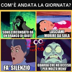 Esattamente #icartonianimatinellarealta Funny Video Memes, Videos Funny, Funny Images, Funny Photos, Verona, Italian Memes, Funny Phrases, Disney And Dreamworks, Funny Pins