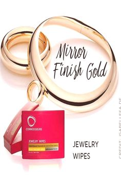 Jitendra Dubey on March 20 can find Fashion trends 2020 and more on our website.Jitendra Dubey on March 20 2020 Valentines Day, March, Movie, Personalized Items, Website, Gold, Fashion Trends, Jewelry, Valentine's Day Diy