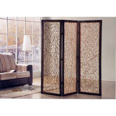 99 best room dividers images room dividers oriental furniture rh pinterest com