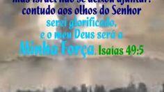prsamutub2010 - YouTube