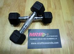 Photo Hex Dumbbells, Business Photos, Album, Signs, Shop Signs, Sign, Signage, Dishes, Card Book