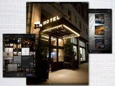 Hotel Tonight app   Onde é que dormimos esta noite? | High-tech girl