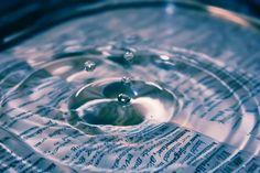 O controle interno para garantir a transparência e a regularidade da empresa é um desafio para a gestão empresarial.