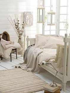This is going to be my new room. Home Bedroom, Bedroom Decor, Master Bedroom, Home Interior, Interior Design, Decoracion Vintage Chic, Home Goods Decor, Home Decor, Sweet Home