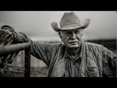 A really cool Super Bowl ad from Ram Trucks and Paul Harvey: So God Made a Farmer videographic. First aired at Super Bowl