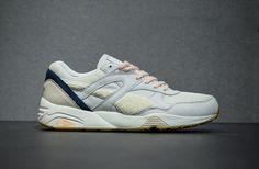bwgh-puma-r698-3 Sports Footwear eb2d05680