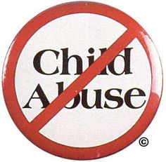 Any references i can use for my paper on child abuse?