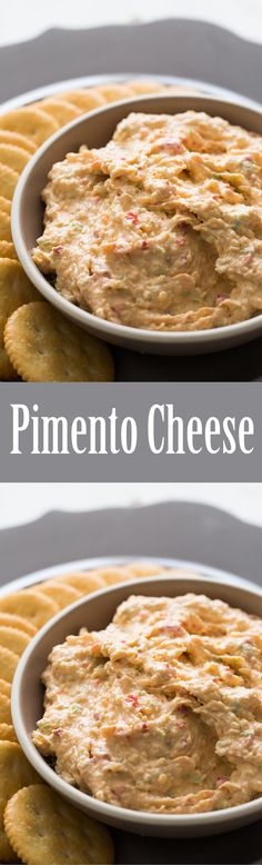 ... Pinterest | Ricotta Cheesecake, Cherry Cheesecakes and Pimento Cheese
