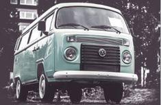 Free Image on Pixabay - Vw Bully, Vw Bus, Camper, Antique Bus Camper, Volkswagen Bus, Car Photos, Car Pictures, Canon Eos, Buy Tires, Campervan Rental, Car Seat Organizer, Automobile