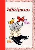 Un millón de mariposas - Edward van der Vendel - Carll Cneut Reading Habits, Children's Literature, Conte, Story Time, To My Daughter, Little Ones, Butterfly, Baseball Cards, Books