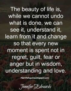 Amazing Inspirational Quotes 004