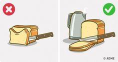 12 Απίστευτα Κόλπα που Χρησιμοποιούσαν οι Γιαγιάδες μας Πριν 100 Χρόνια και είναι εξαιρετικά Χρήσιμα μέχρι Σήμερα!