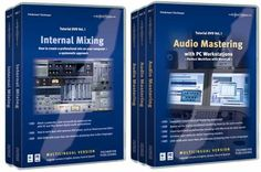 Internal Mixing and Audio Mastering French TUTORiALS, tutorials, Tutorials Tutorial Mixing Mastering Internal Mixing INTERNAL French TUTORiAL French Audio Mastering Audio, Magesy.be