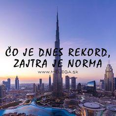 True Words, Cn Tower, Building, Travel, Luxury, Buildings, Viajes, Traveling, Shut Up Quotes