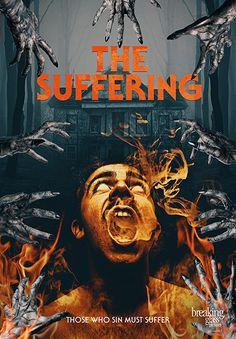 The Suffering (2016) - Ardan Movies
