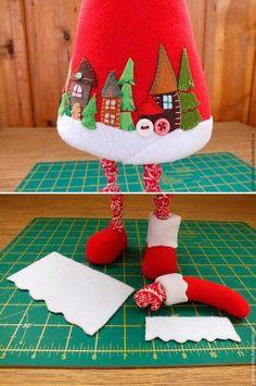 Кукольный мир: выкройки, одежда, миниатюра Photo Wall, Christmas Ornaments, Holiday Decor, Home Decor, Breakfast Nook, Xmas, Scrappy Quilts, Photograph, Decoration Home
