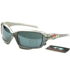 2013 new Oakley Jawbone Sunglasses matte grey frames warm grey lens | See more about warm grey, oakley and sunglasses.