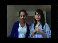 alyssa and i made a video on how to create a successful crowdfunding campaign :) thanks hiro for the help!
