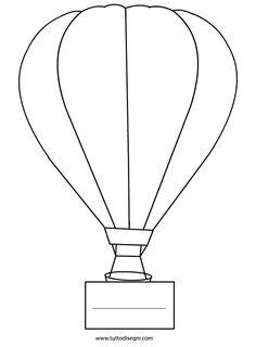 mongolfiera-accoglienza-scuola