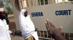Court Orders Arrest Of Sokoto Senior Councillor