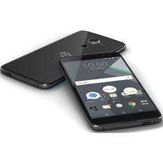 BlackBerry DTEK60 Listed For Pre-Order On Staples Canada #android #google #smartphones