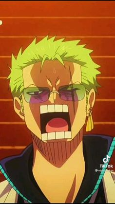 One Piece Gif, One Piece Drawing, Zoro One Piece, One Piece Comic, Geo Wallpaper, Videos Anime, Manga Anime One Piece, Anime Akatsuki, Anime Reccomendations