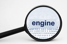 Search Engines Lesson Plan